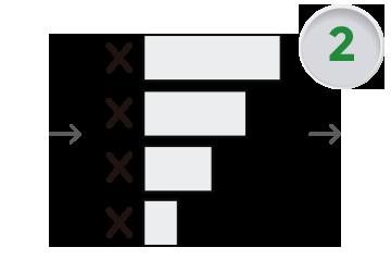 Despiece y planificación de proyectos de soluciones modulares en Etxekit