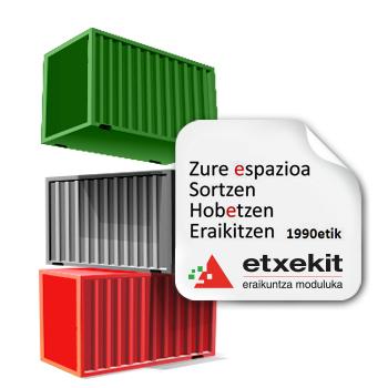 desde-1990-eusk