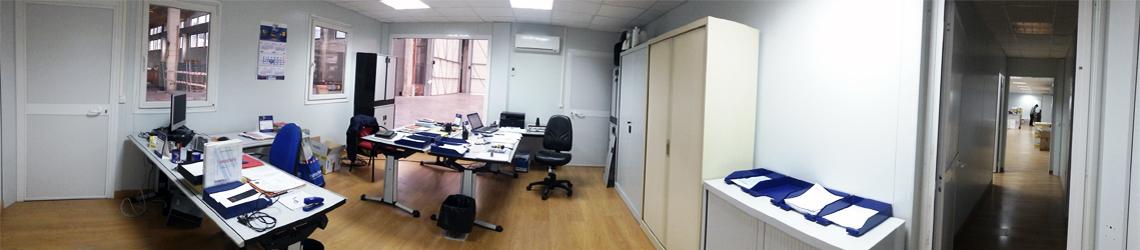 Oficina-panoramica