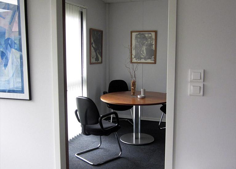 oficinas-etxekit-3