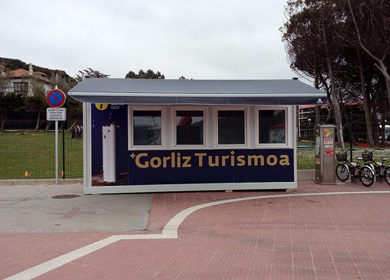 ayuntamiento-gorliz-punto-informacion