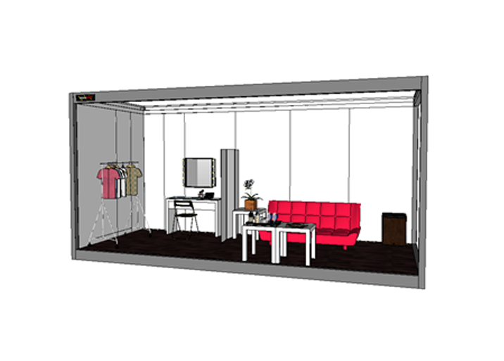 camerino-modular-3D