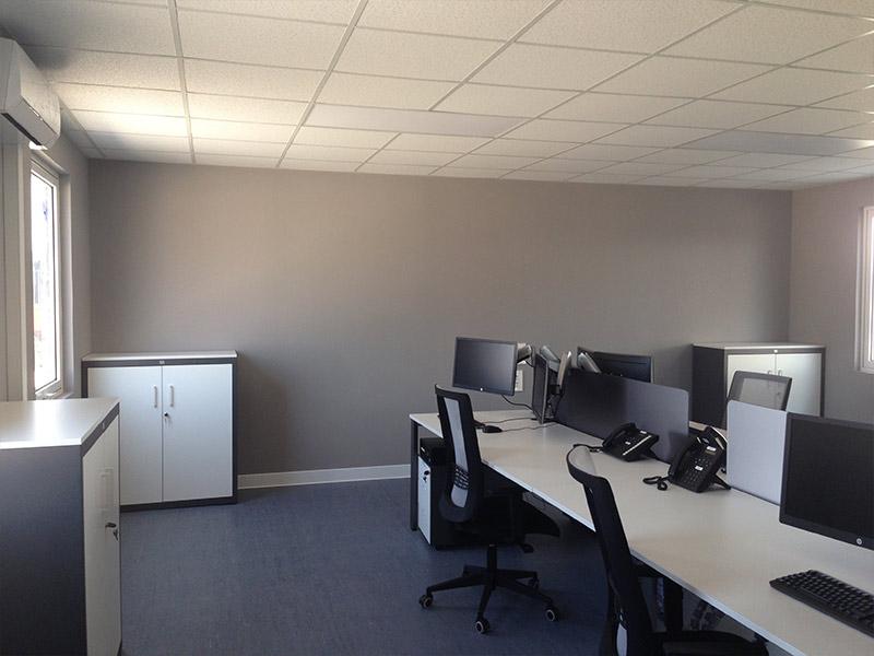espacios-amplios-oficinas