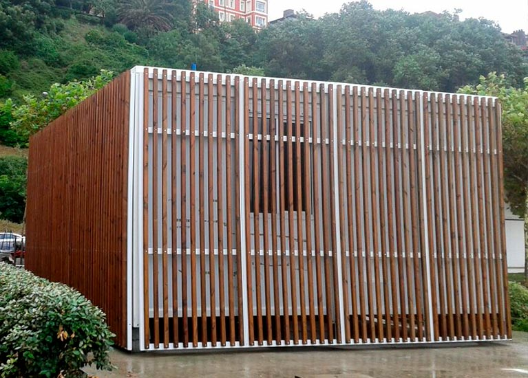 modulo-madera-etxekit