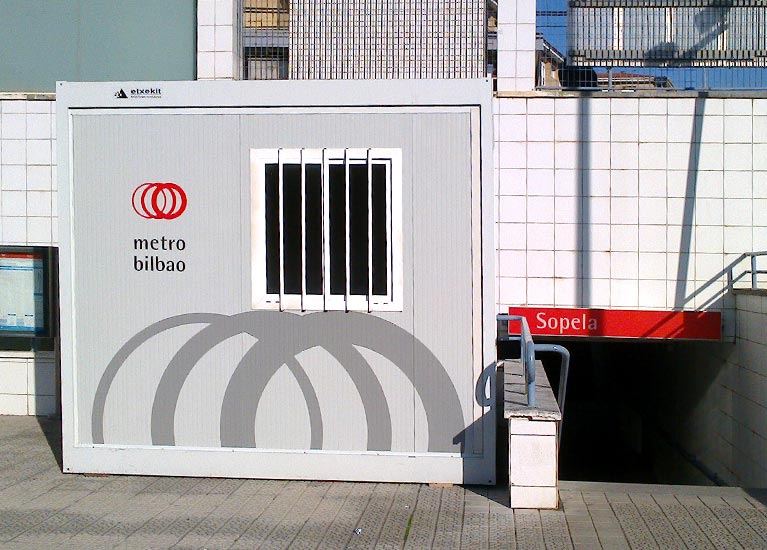 modulo-metro-etxekit