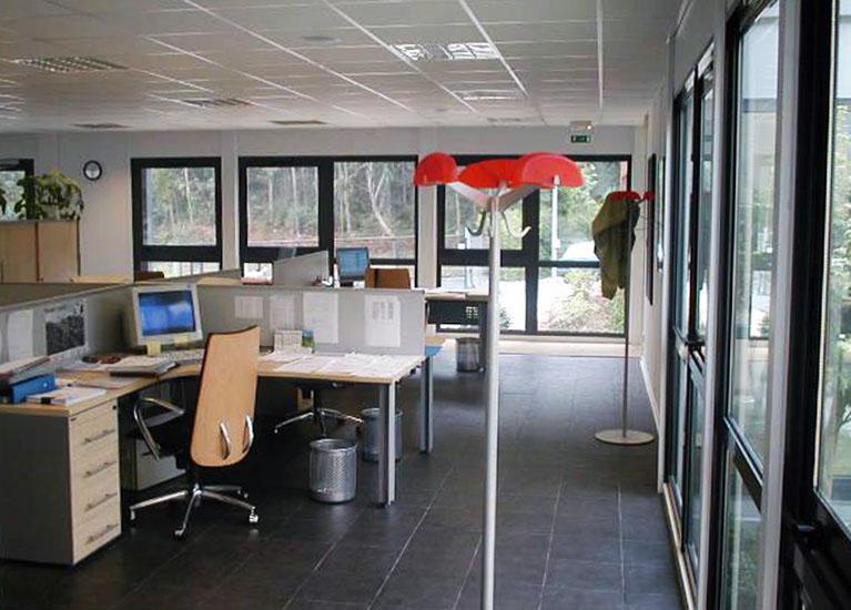 oficinas-etxekit-2