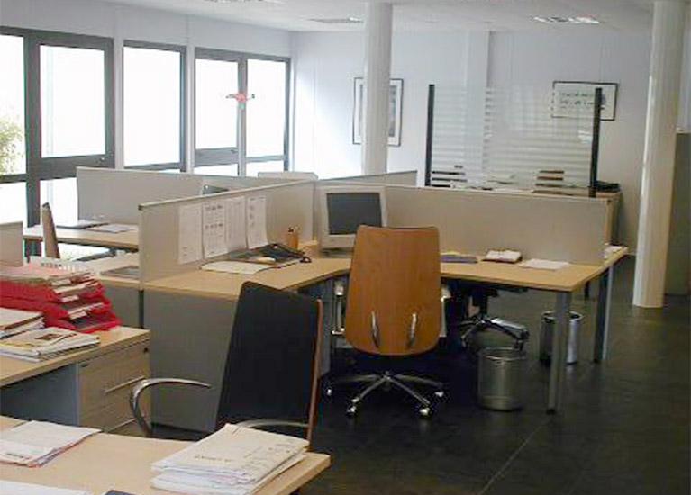 oficinas-etxekit