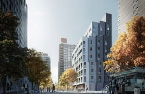 My-Micro-NY-apartment-building_nArchitects_New-York_dezeen_936_0