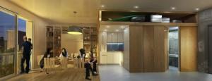 My-Micro-NY-apartment-building_nArchitects_New-York_dezeen_936_4