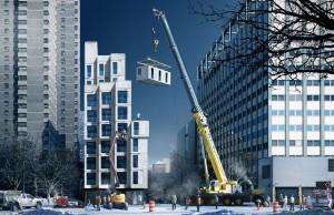 My-Micro-NY-apartment-building_nArchitects_New-York_dezeen_936_6
