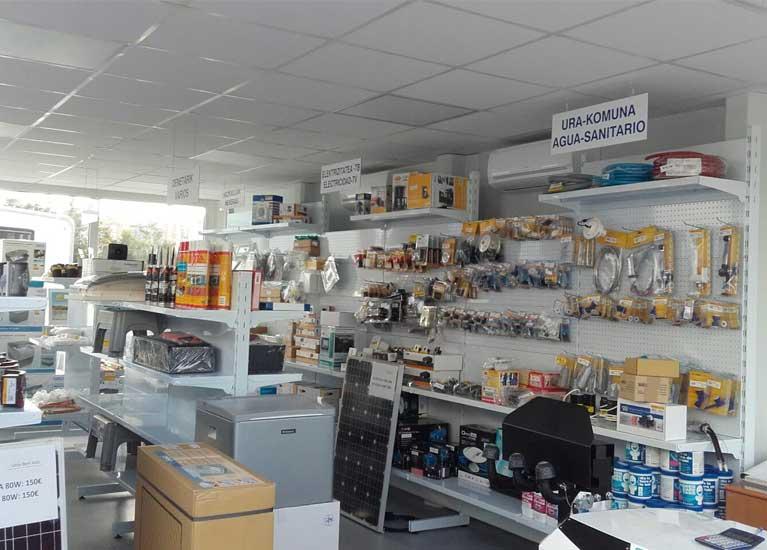 tienda-repuestos-reparaciones