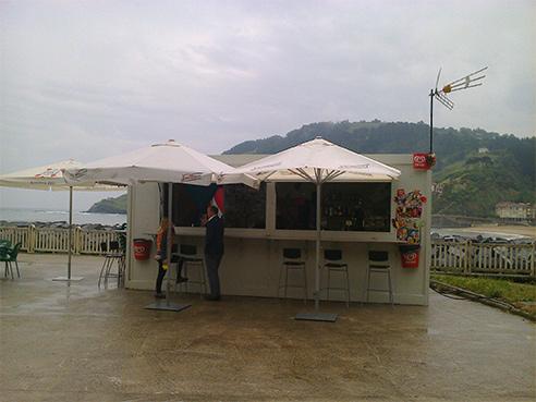 modulo-cafeteria-playa