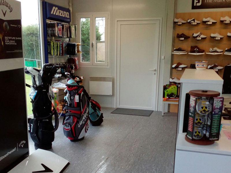 escuela-golf