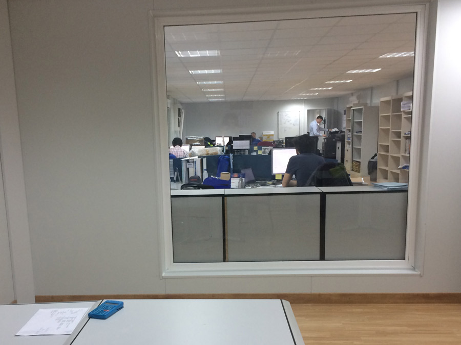 oficinas-adosadas