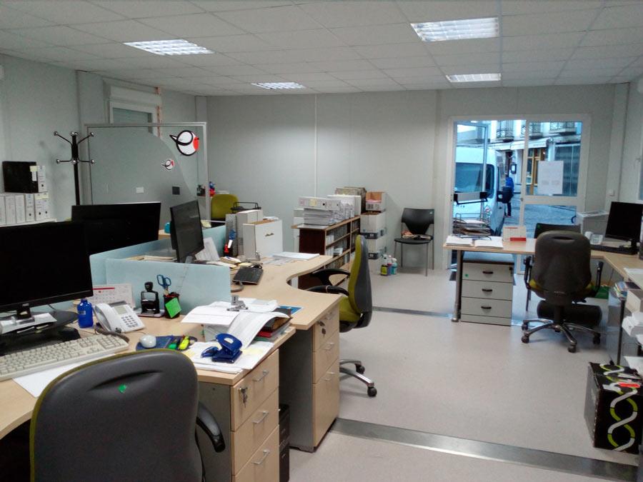 oficinas-elgoibar