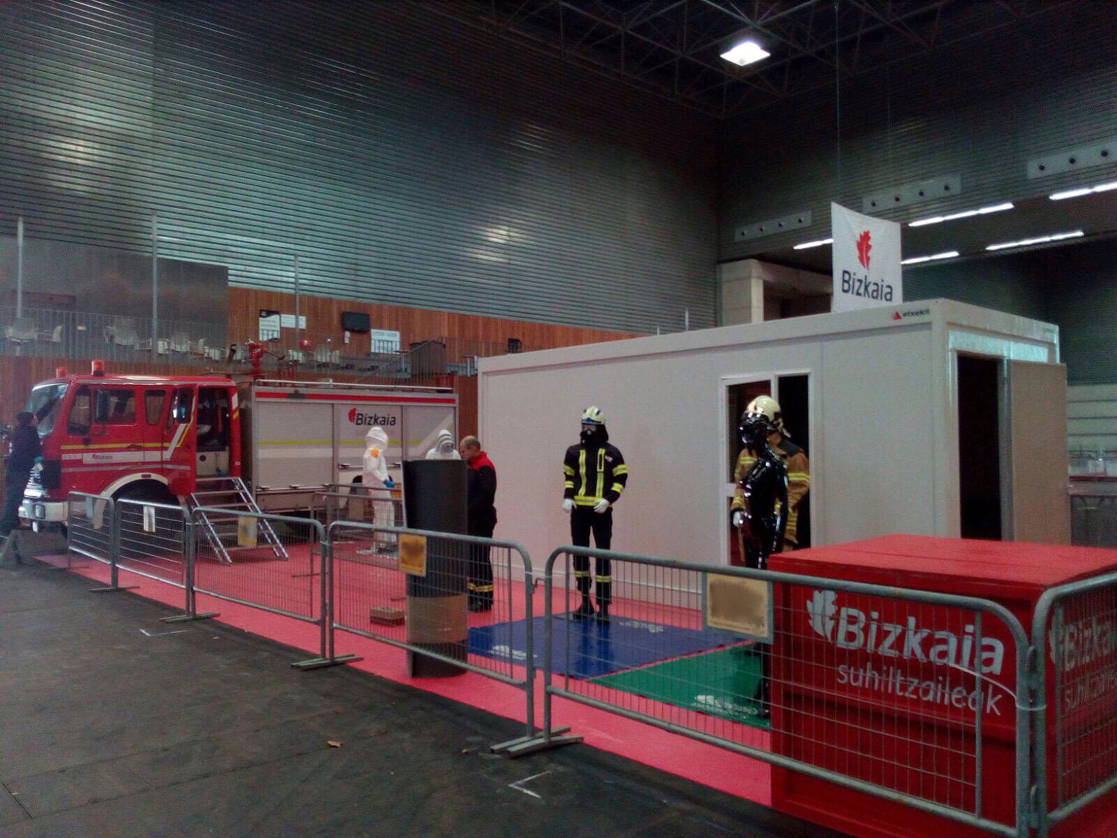 20171219_Diputacion Foral Bizkaia_CO17-0438_Modulo_BEC-PIN Barakaldo_Entrega (1) copiar