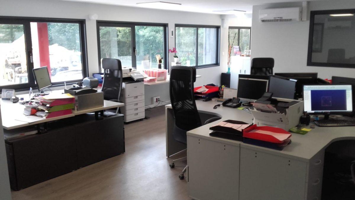 Oficina_Modular
